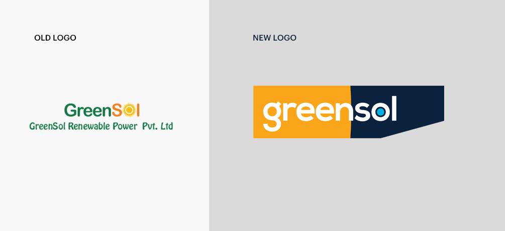 greensol-rebranding