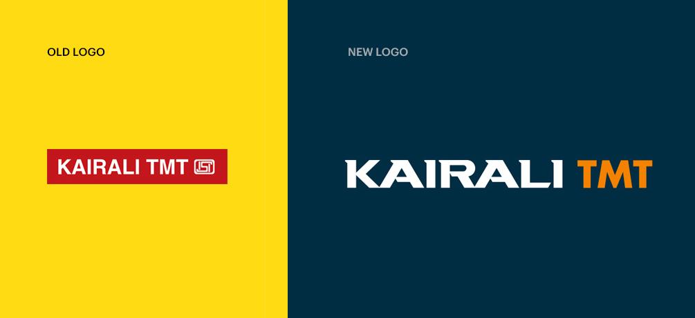 kairali-new-branding